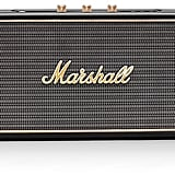 Marshall Stockwell Travel Speaker with Case