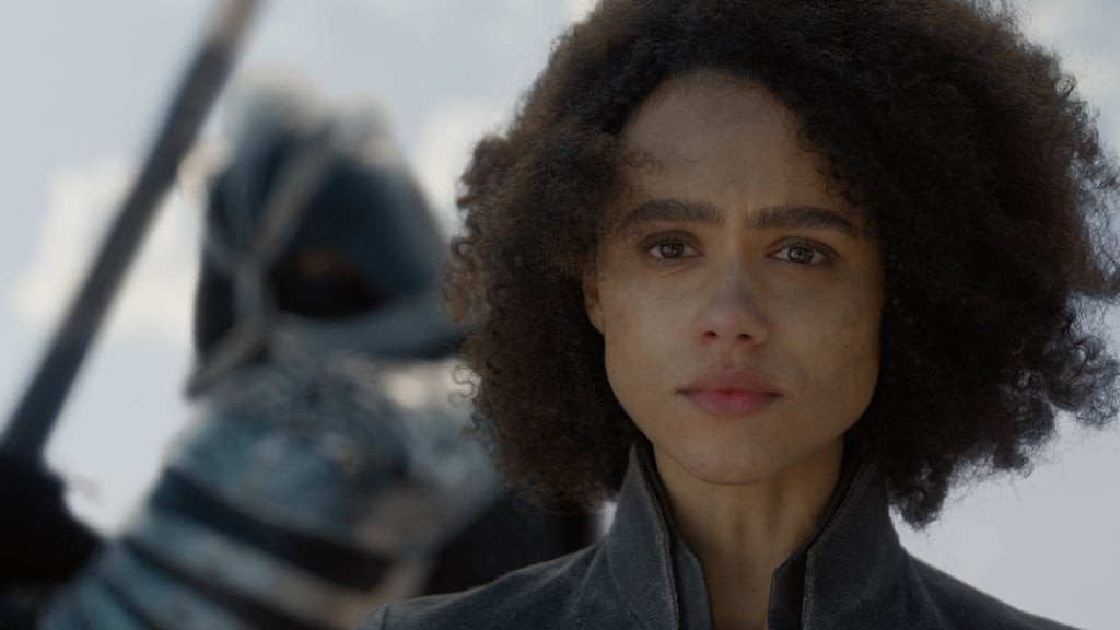 Which Characters Died in Game of Thrones Season 8?