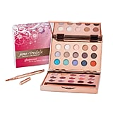 Jane Iredale Glamour Eye & Lip Palette, $115