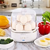 Simpletaste 10 Capacity Electric Egg Cooker