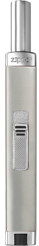 Zippo Candle Lighter