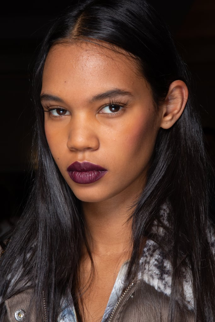 The Best Dark Lipsticks For Autumn 2020