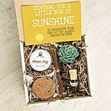 Box of Sunshine Gift Box