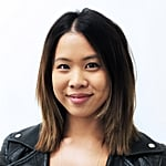 Author picture of mel-ho