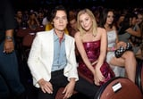 The Riverdale Cast Completely Stole the Spotlight at the Teen Choice Awards - See the Photos