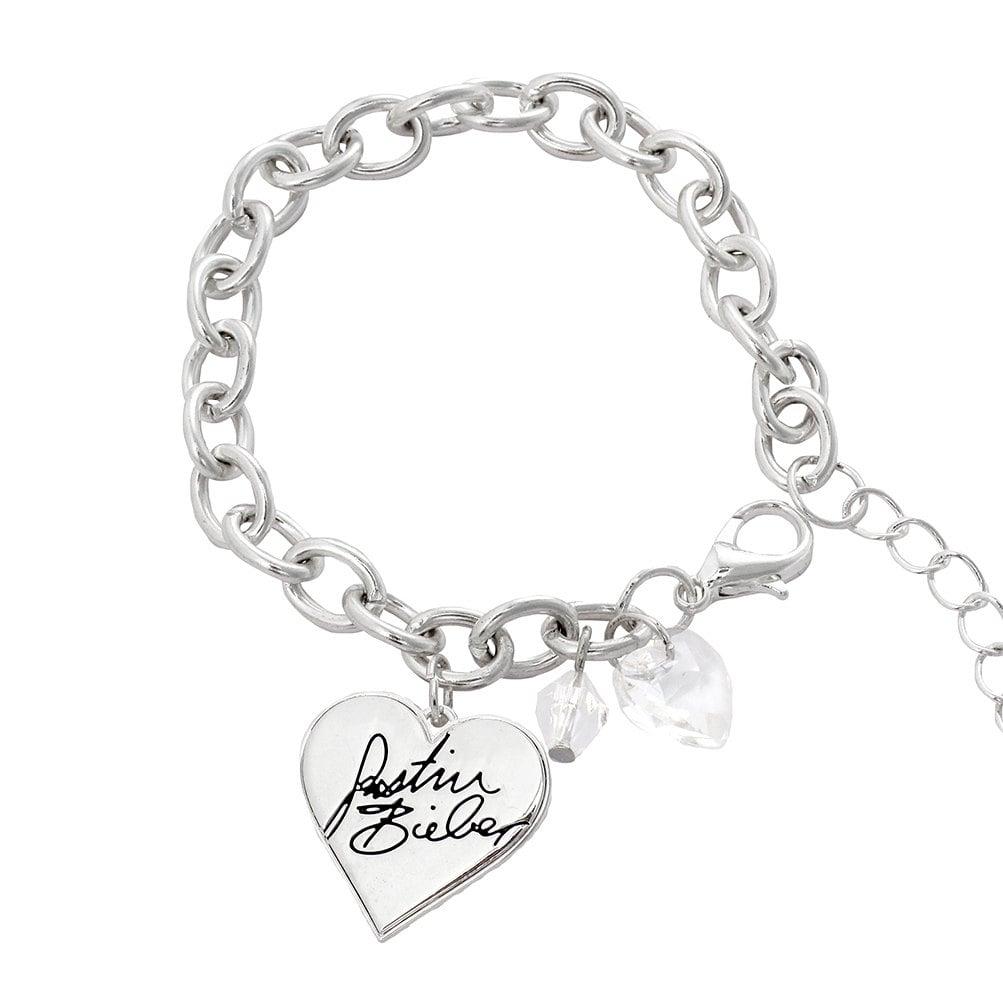 Best Holiday Gifts For Justin Bieber Fans Popsugar Celebrity