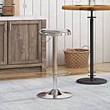 Bordero Adjustable Barstool
