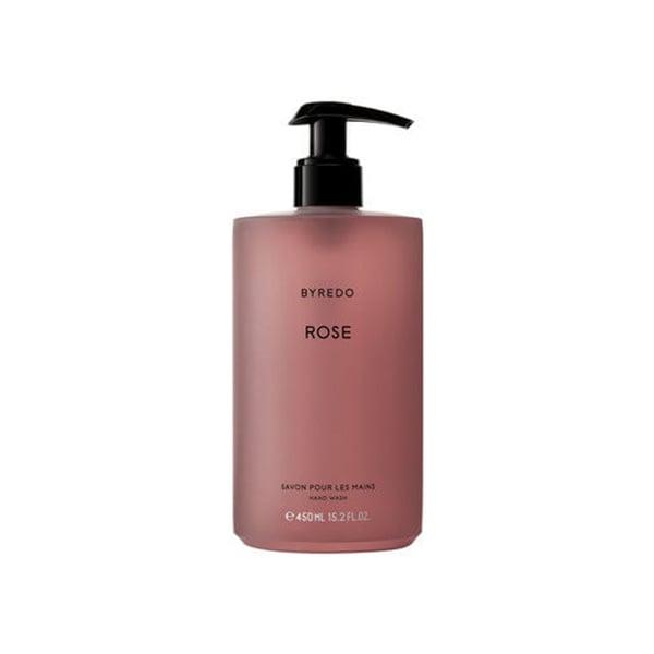Byredo Rose Hand Wash ($62)