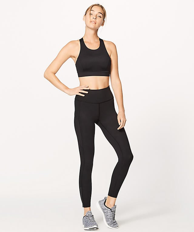 40c2d4dda4a44 Best Black Leggings | POPSUGAR Fitness Australia