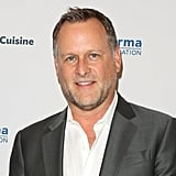 Dave Coulier as Himself