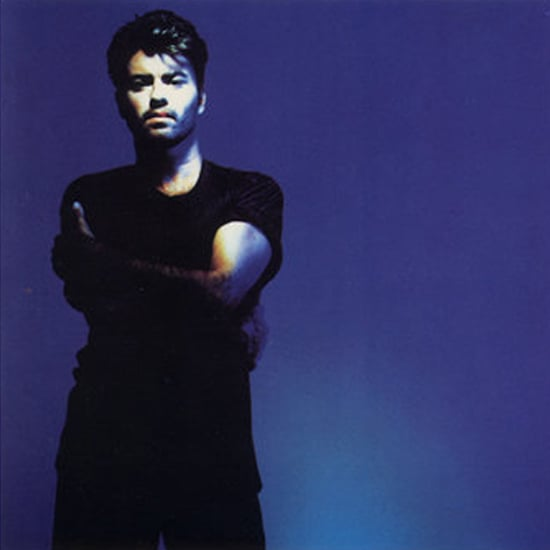 """Freedom"" by George Michael"