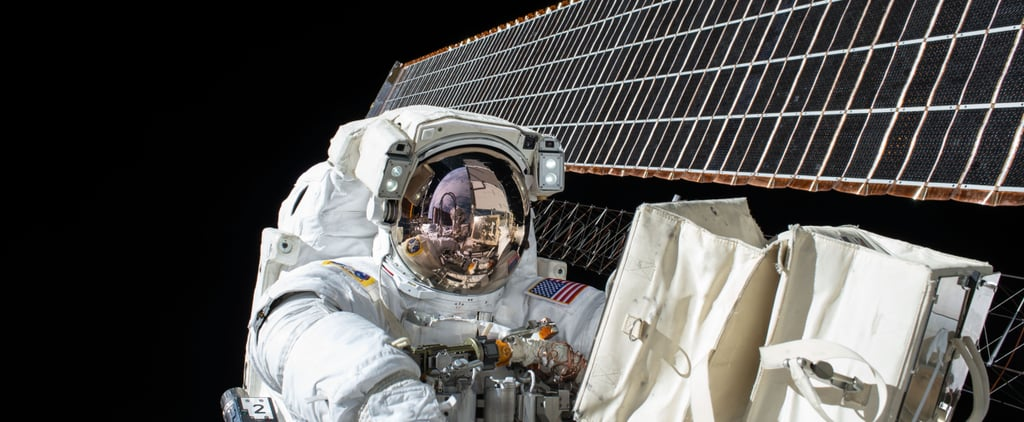 الإمارات العربيّة المتّحدة تقترب خطوة أُخرى من مساعدة البشر على العيش في الفضاء الخارجيّ