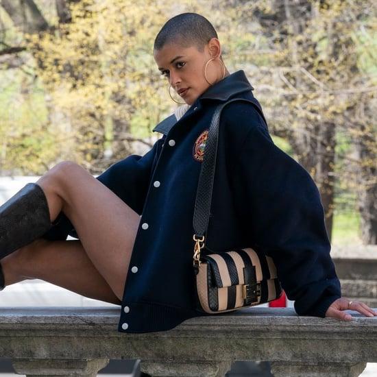 Gossip Girl Reboot Season 1 Fashion and Style