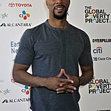 Common as the Gatekeeper
