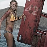 Blake Lively in The Shallows Movie Photos