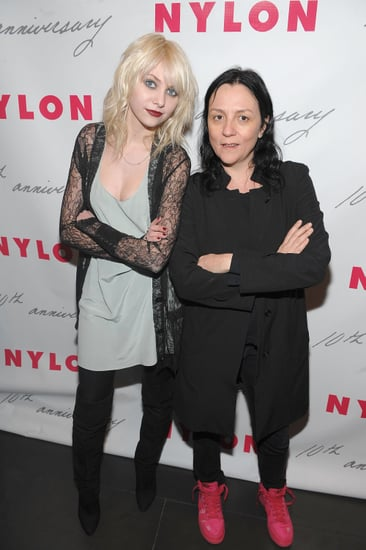 London Fashion Week Hires Kelly Cutrone to Bring Editors, Buyers, and Bravo TV Cameras