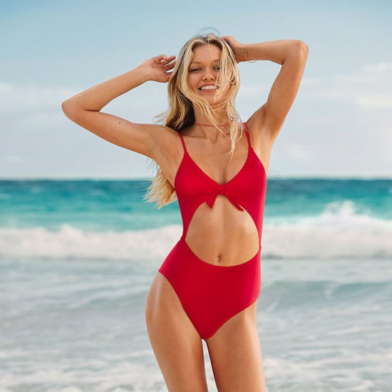 Best Swimsuits From Victoria's Secret