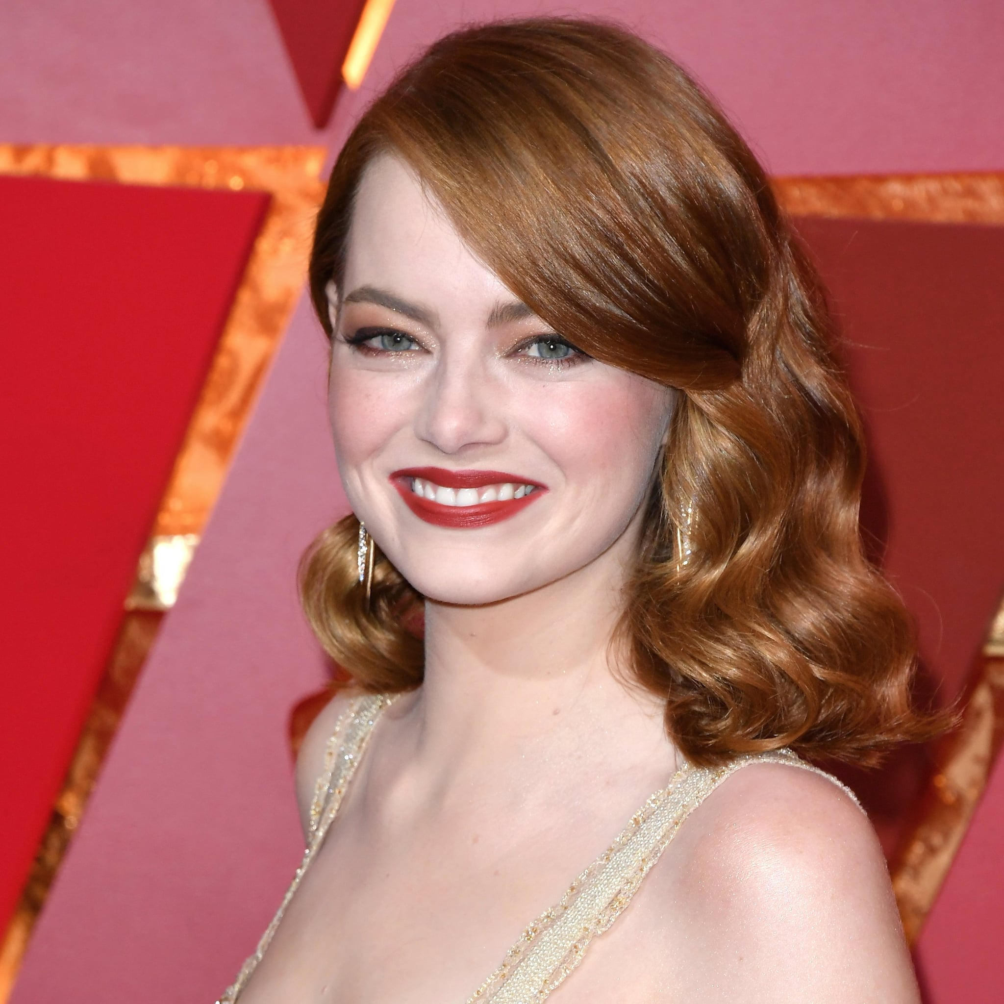 Emma Stone Makeup Looks Makeup Vidalondon