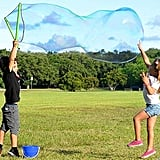 Giant Bubble Wand Kit