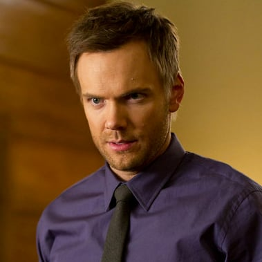 Community Renewed For Season 4