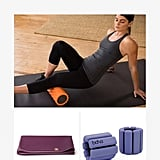 Home Workout Products From Amazon
