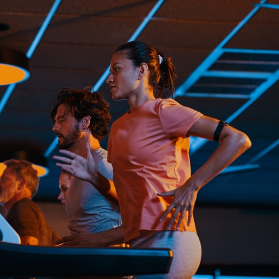 What Kind of Workout Is Orangetheory Fitness?