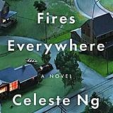 Fires Everywhere