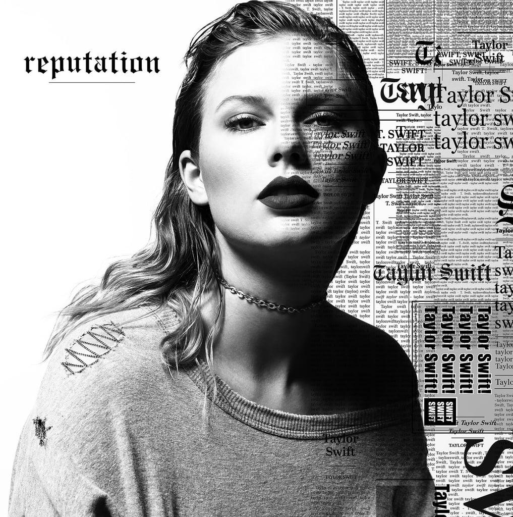 Taylor Swift's Headline-Grabbing Return