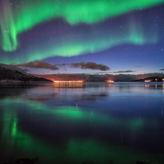 Reasons to Visit Iceland Now