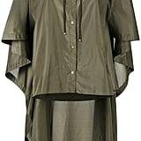 Kenzo Cape Jacket