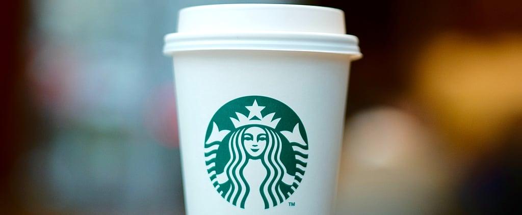 How to Make Starbucks's Apple Crisp Macchiato Healthier