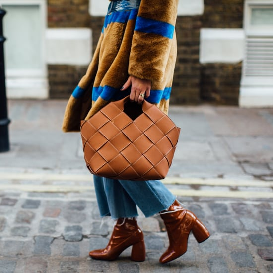 Best Ankle Boots ASOS
