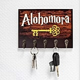 getDigital Alohomora Key Rack