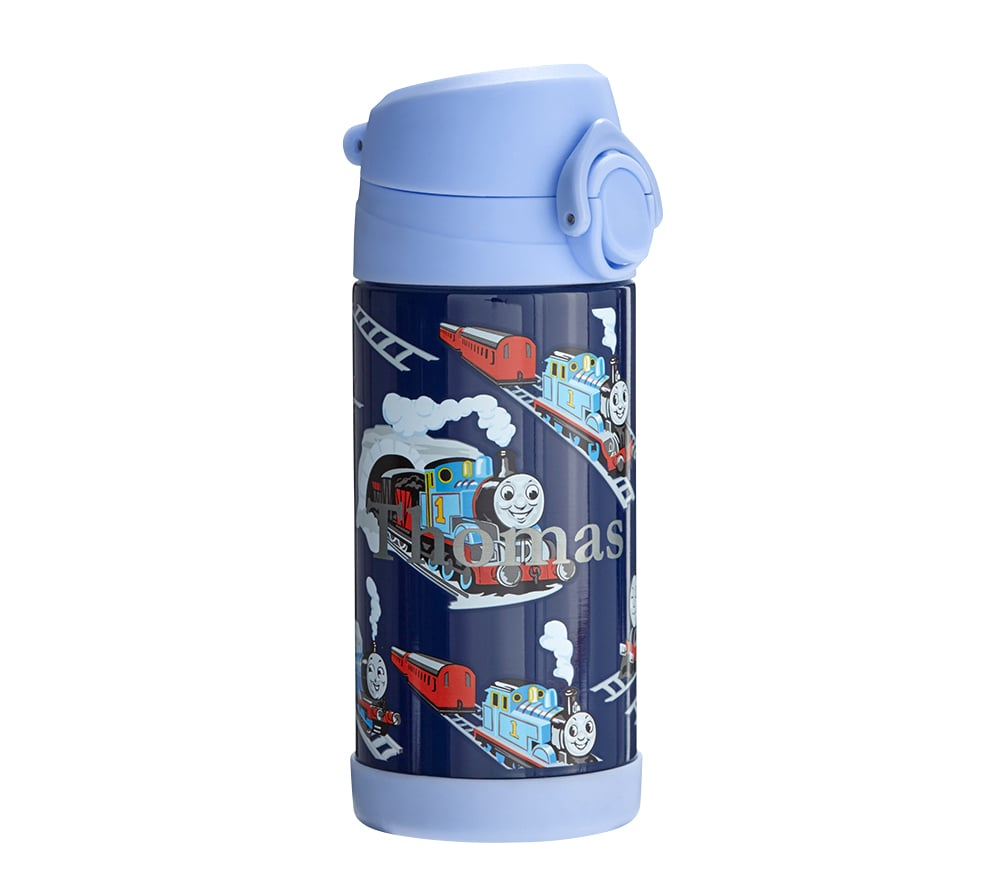 Mackenzie Insulated Bottle