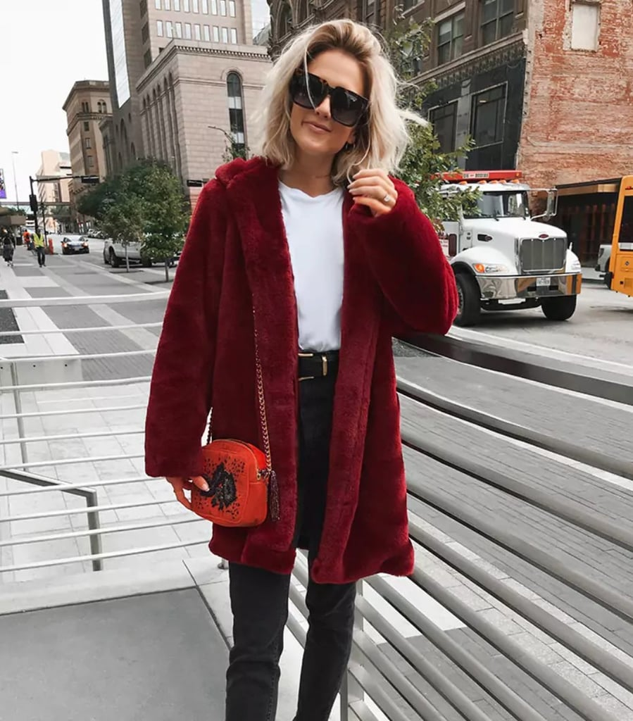 Cheap Fall Coats