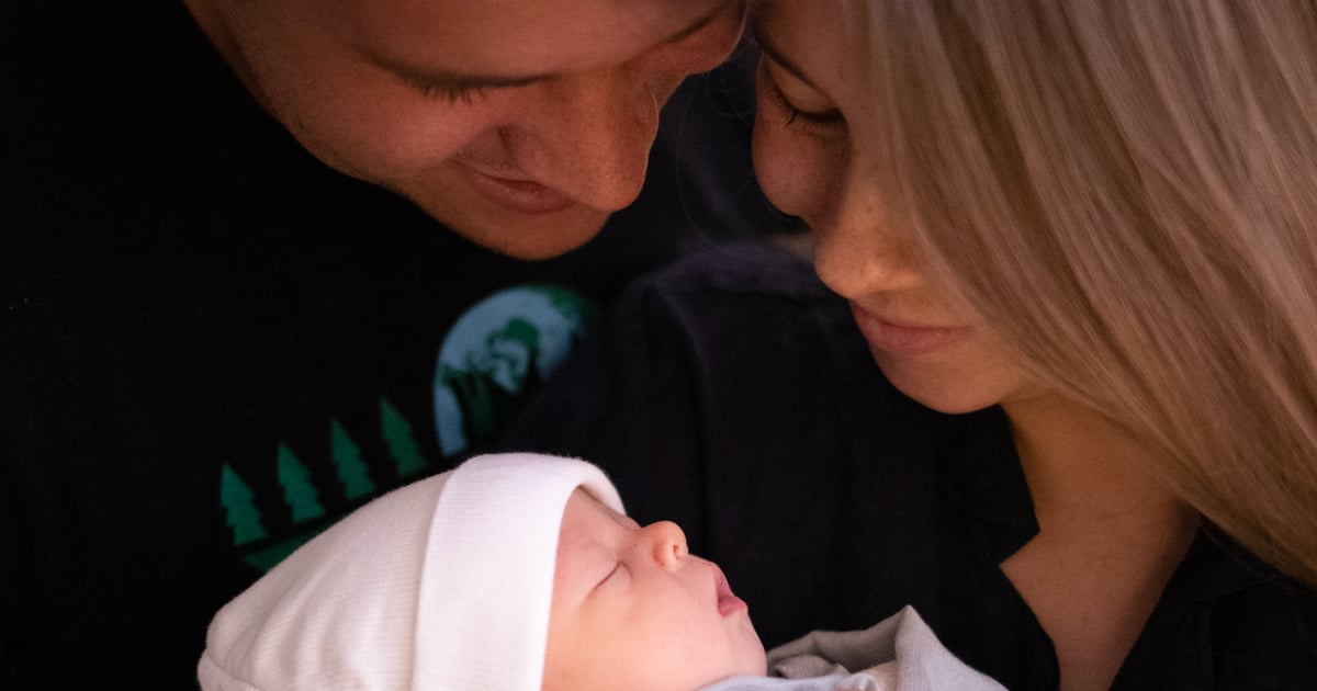 Watch an Exclusive Clip From Bindi Irwin's Emotional Baby Shower at Australia Zoo.jpg