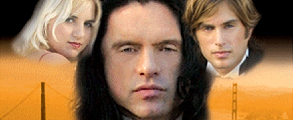 Where to Watch The Room