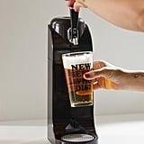 Smart Planet Beer Tap