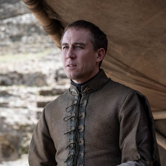 Where Has Edmure Tully Been on Game of Thrones?