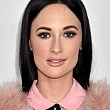 Kacey Musgraves in 2018