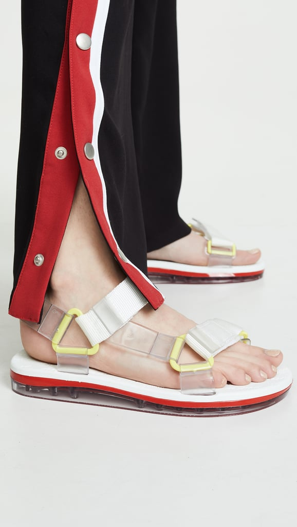 Comfortable SandalsPopsugar Best Casual Best SandalsPopsugar Comfortable Best SandalsPopsugar Casual Comfortable Casual Fashion Fashion iPTOXZku
