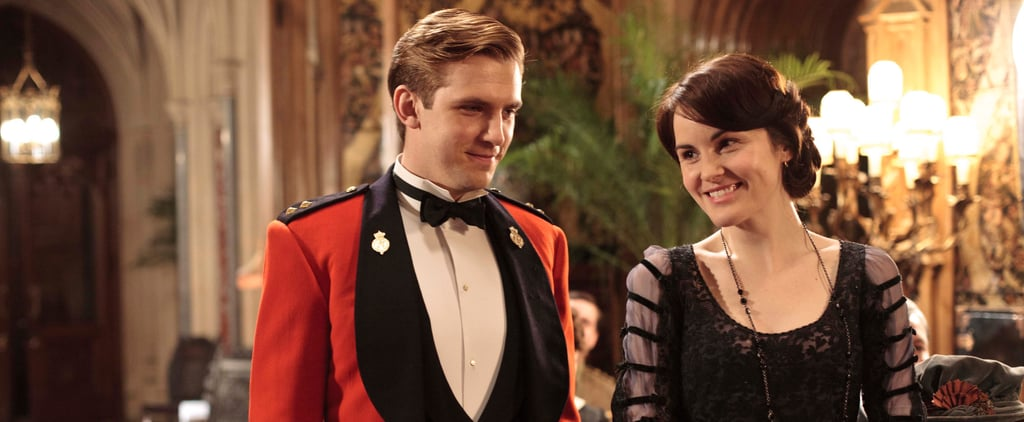 The Best British Period Drama TV Shows