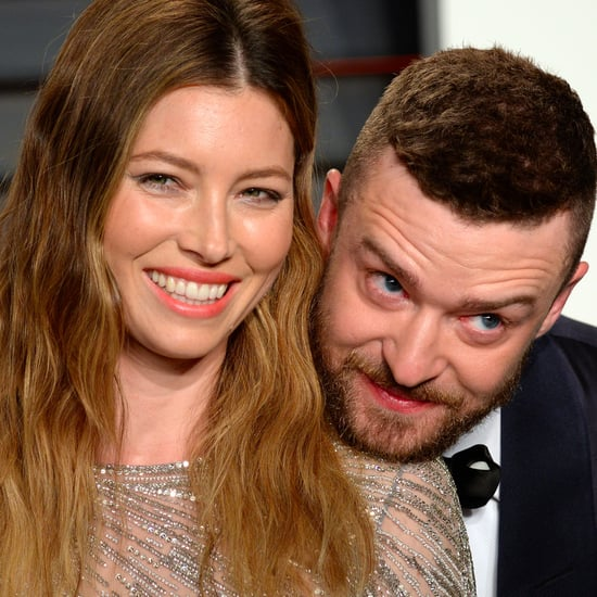 How Did Justin Timberlake and Jessica Biel Meet?