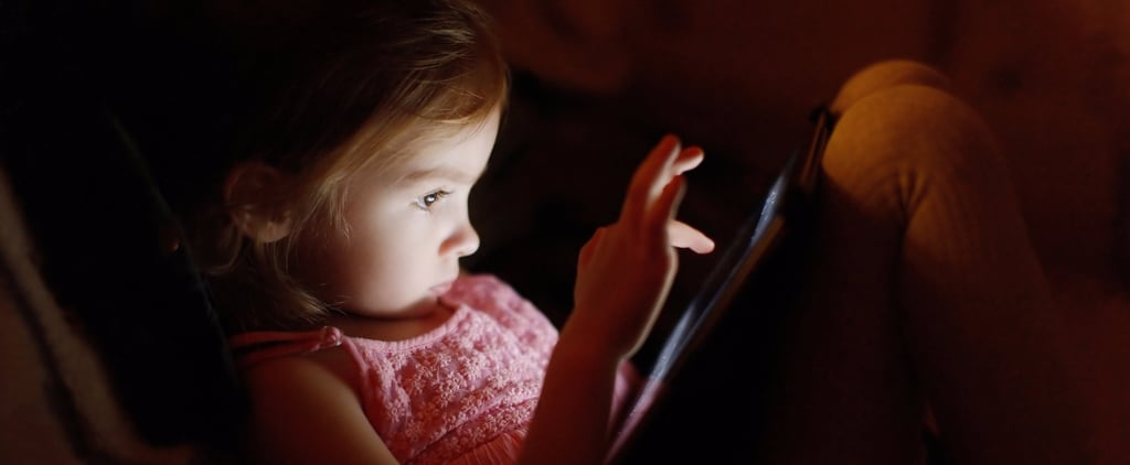 Ways to Monitor Kid's Mobile Devices