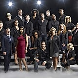 Your Favorite Top Chef Season: Top Chef All-Stars