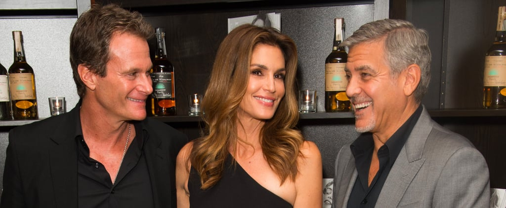 Cindy Crawford Rande Gerber Buy Luxury NYC Apartment
