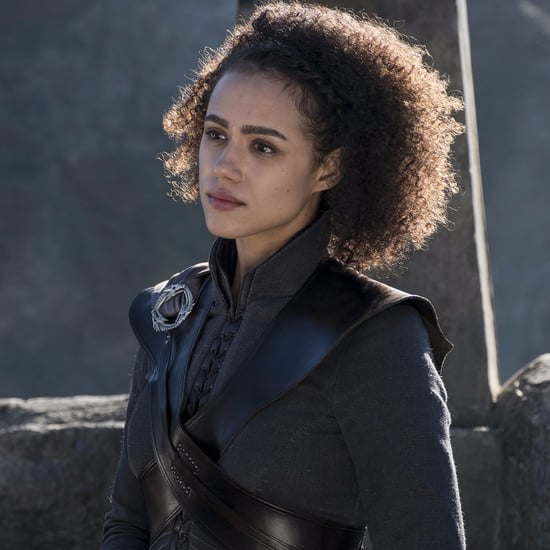 Are Grey Worm and Missandei Together on Game of Thrones?