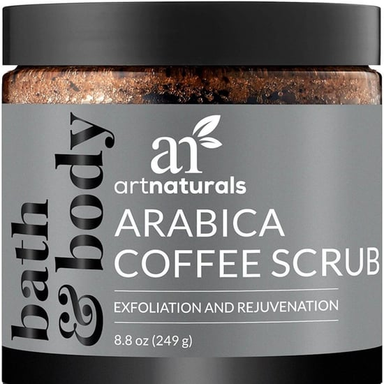 Best ArtNatural Products