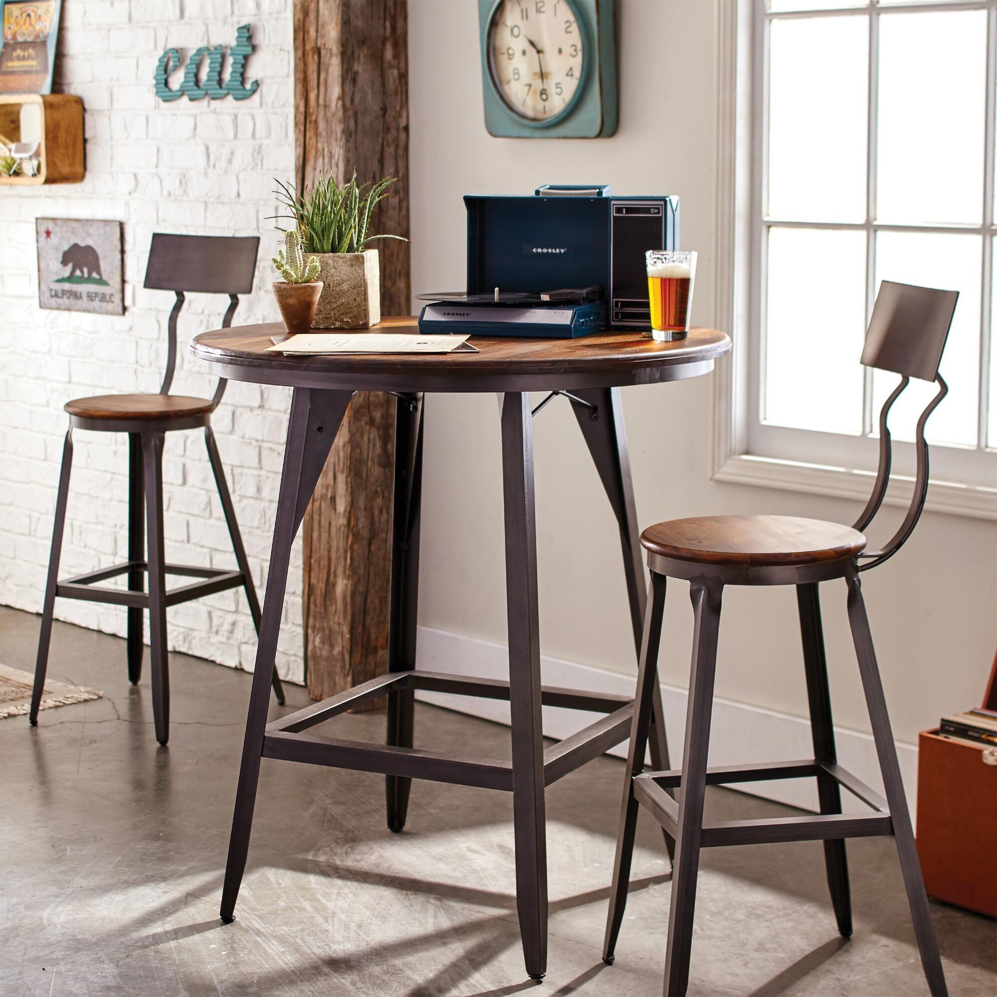 Best Apartment Furniture From World Market | POPSUGAR Home