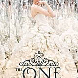 The One: A Selection Novel